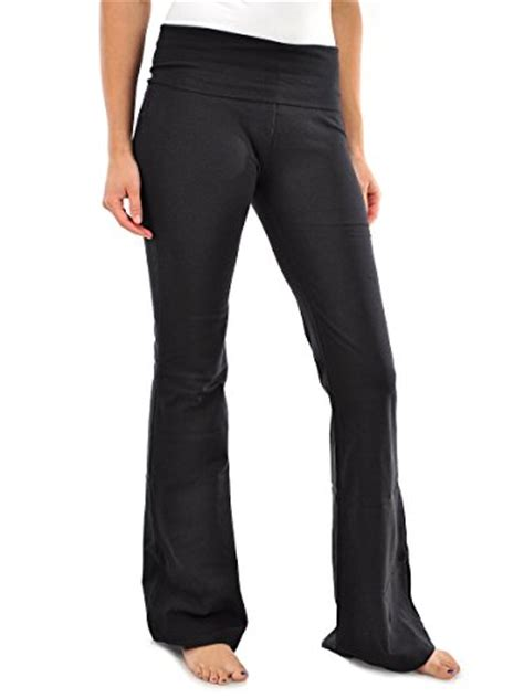 most comfortable sweatpants for women most comfortable yoga pants pi pants