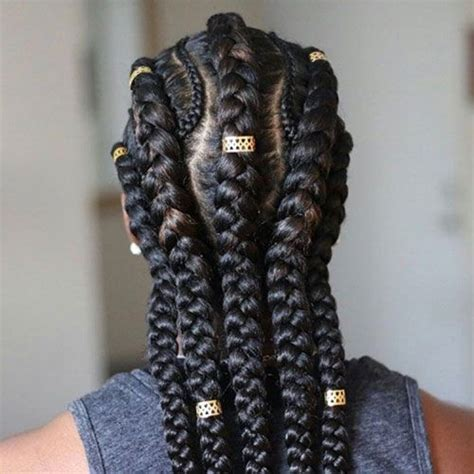 goddess cornrows 25 best ideas about goddess braids on pinterest corn