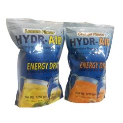 energy drink replacement electrolyte replacement drink from parekh enterprise