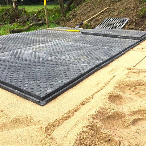 pvc boden entfernen preis teppichboden verlegen kosten teppichboden verlegen zu