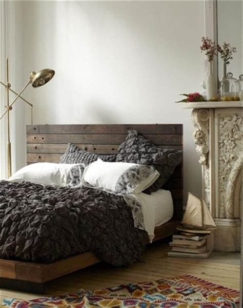 pallet bedroom ideas diy 20 pallet bed frame ideas 99 pallets