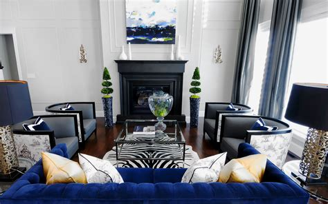 living room designs to make your feel royal 20 of the best colors to pair with black or white