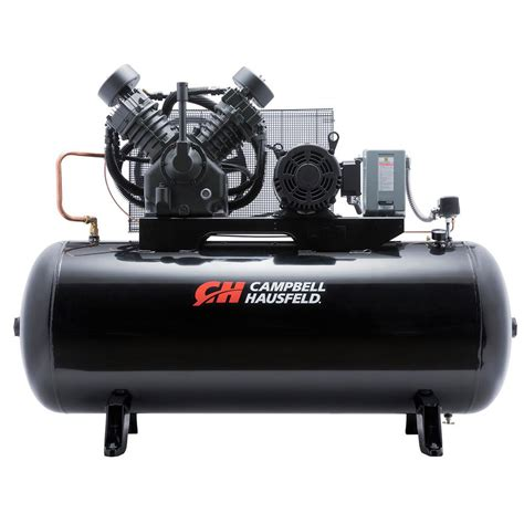 Hp Air 2 porter cable 60 gal vertical stationary air compressor pxcmlc3706056 the home depot