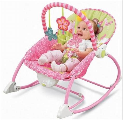 electric baby swing fisher price rocking chair design infant rocking chair buy free