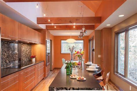lighting stores nashua nh ashbrook furniture nashua nh for contemporary kitchen and