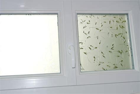 fenetre salle de bain opaque 1830 fenetre de salle de bain obasinc