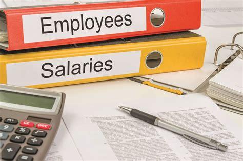Philadelphia Mba Salary by Philadelphia Will Soon Ban Salary History Inquiries Mba