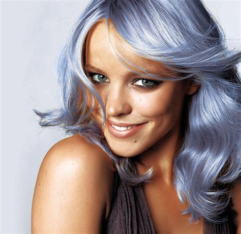 hair color simulator 45 photoshop images modification adding unique and of hair
