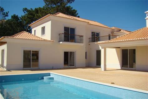 houses to buy in portugal algarve property in portugal