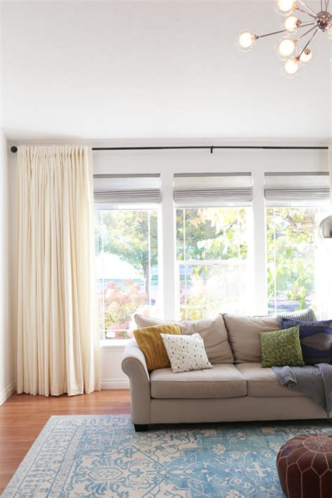 how to choose window treatments how to choose window treatments for your home at home in