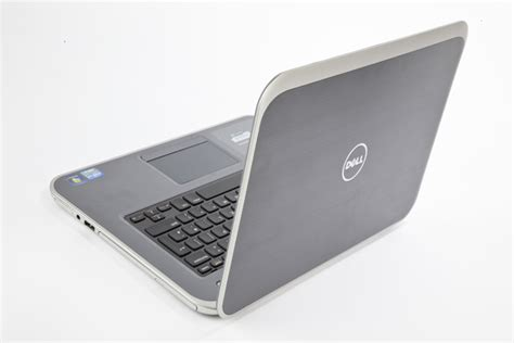 Laptop Dell Inspiron 14z Ultrabook antrixtraders dell inspiron 14z i14z 2100slv 14 quot ultrabook computer moon silver