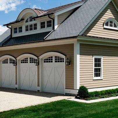 garage dormer 1000 images about dormers on 3 car garage