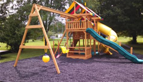 play mor swing sets prices play mor swingsets play mor playsets tipp city oh