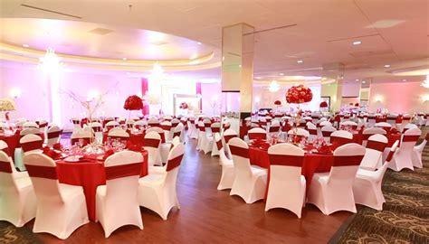 banquet hall BR Mathsaya   BigFday