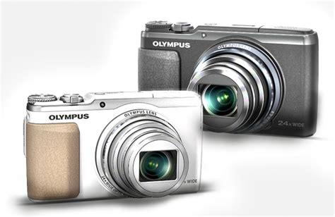 olympus point and shoot olympus point and shoot digital cameras b h explora