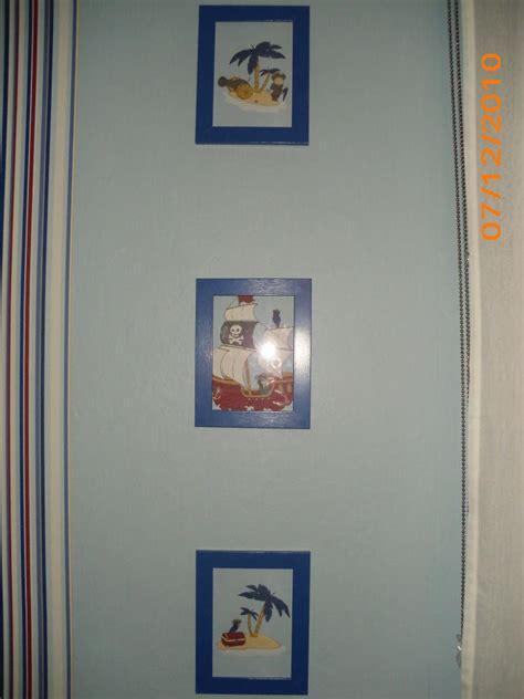 kinderzimmer piratenzimmer kinderzimmer piratenzimmer zwergenhaus zimmerschau