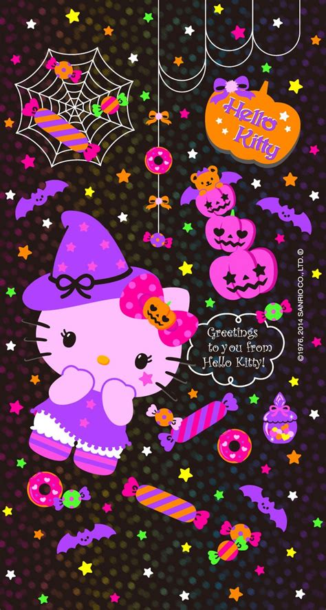 hello kitty themes iphone 3gs 200 best images about hello kitty iphone wallpapers on