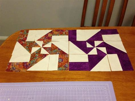 star quilt pattern youtube 17 best images about disappearing pinwheel on pinterest