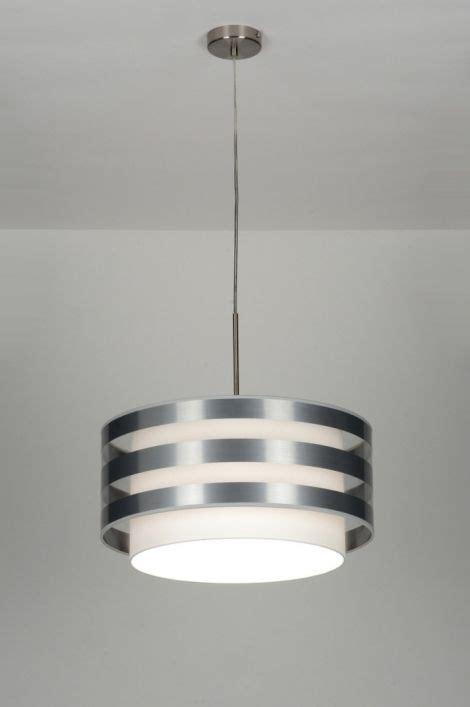 interior lamparas de techo sala lamparas lampara