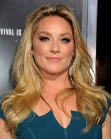 elisabeth rohm at captain phillips premiere 19 gotceleb