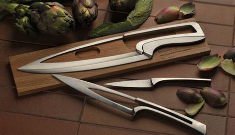 Pisau Supra Set Pisau Dapur by Pisau Koki S2 Professional Knife Set Kualitas Terbaik
