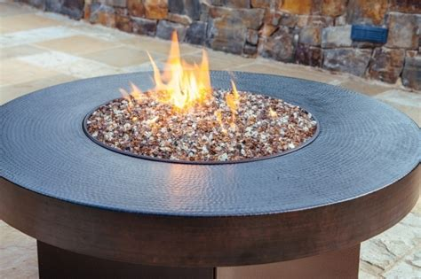 convert pit to gas convert propane pit to gas pit ideas