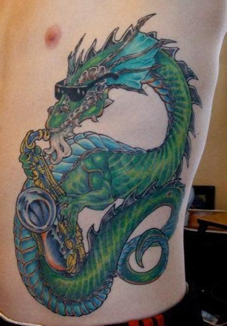 ami james tattoo designs ganesh ami ami
