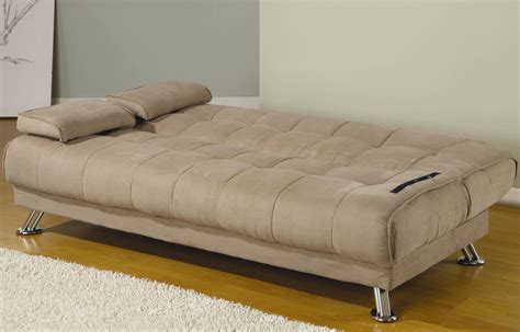 sofa beds for girls girls tempurpedic sofa bed 69 at headboard ideas with