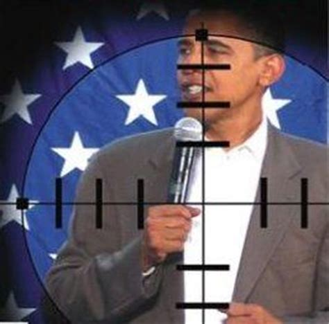 printable targets obama pinterest the world s catalog of ideas