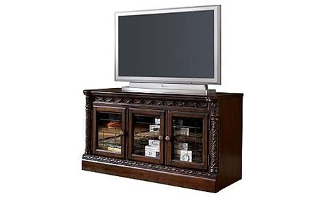 Narrow Stand Furniture Best 25 Narrow Tv Stand Ideas On Diy Tv Stand