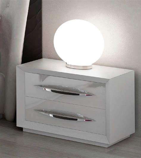 white leather bedroom furniture white leather bed ef mercedes modern bedroom furniture