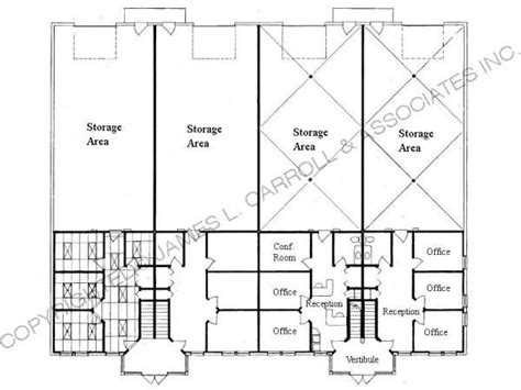 warehouse floor plans free 359 best images about warehouse office on pinterest