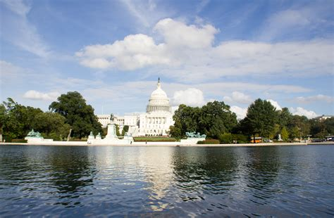 Calendario Nacionales De Washington 2015 Search Results For Dias Festivos En Estados Unidos 2015