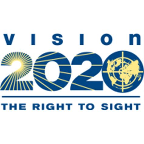 Toyota Global Vision 2020 Pdf by Search Uefa 2020 Logo Vectors Free