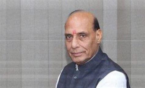 Sardar Vallabhai Patel Essay In Gujarati by Essay On Sardar Vallabhbhai Patel 250 Words Essay