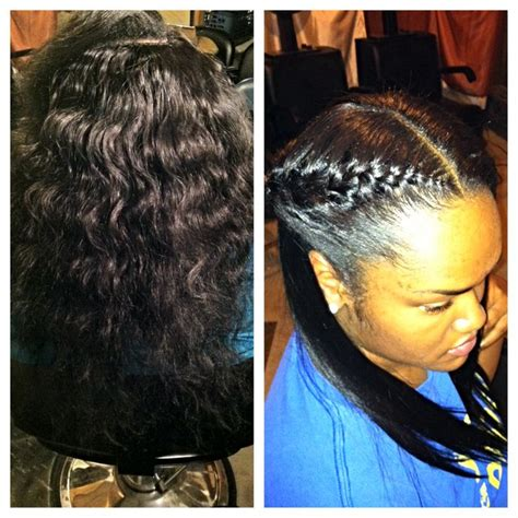 what to do for a versatile hair weave versatile sew in styles hairstylegalleries com