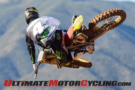 ama motocross classes ama motorcycle hall of fame class of 2013