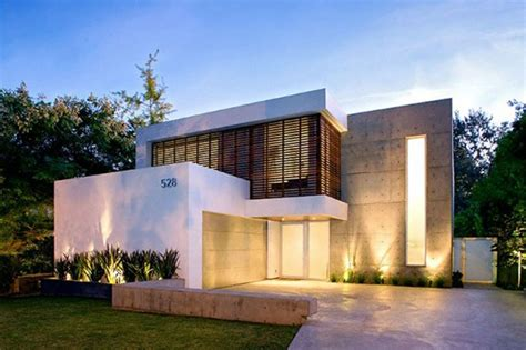 architecture design of small house architecture modern small contemporary house architectural designs modern home