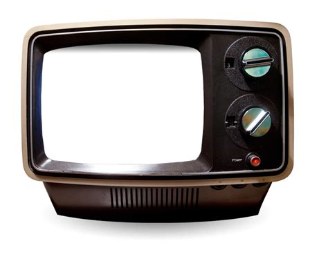 tv set png old tv frame png png images pinterest tv frames