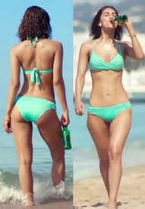 actress in bikini pictures 17 best ideas about bollywood bikini on pinterest