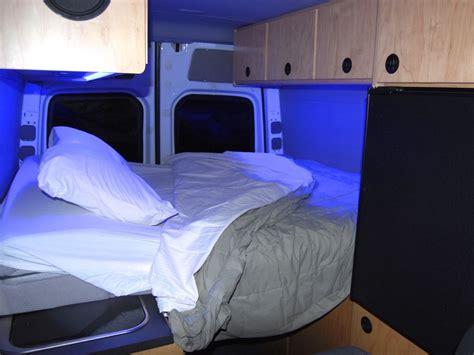 bedding websites diy sprinter cer van kids great road trips