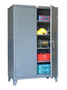 Heavy Duty Storage Cabinets Storage Cabinets Heavy Duty Storage Cabinets