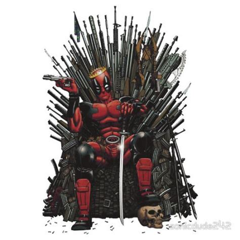 wallpaper deadpool game of thrones 1000 images about game of thrones got on pinterest
