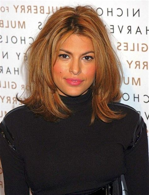 best above sholder bob thivcardk hair 348 best images about short hairstyles on pinterest