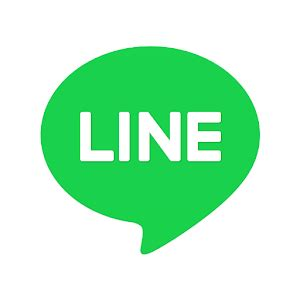 line lite: free messages android apps on google play