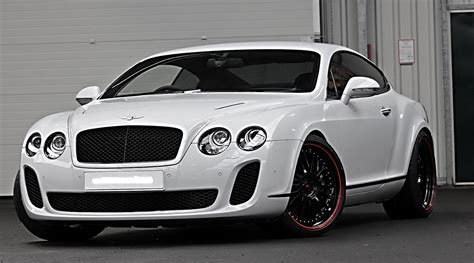 expensive cars world automotive center top ten expensive and best car in
