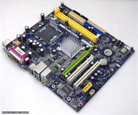 bestes sockel 775 mainboard mainboard sockel 775 motherboards preisvergleiche