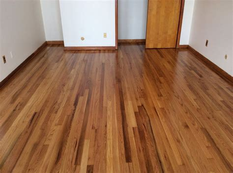 do wood floors add value to your home 28 images how