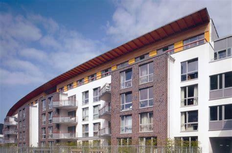 architektur kiel kiel brauereiviertel christoph konerding architekt