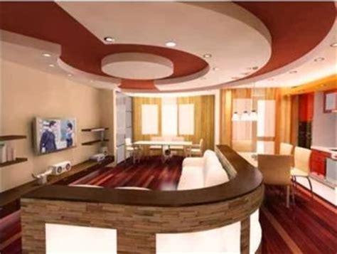 gypsum false ceiling for living room false ceiling design for living room made of gypsum